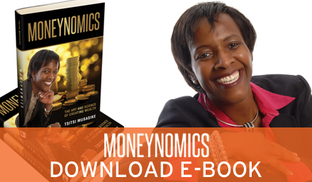 Moneynomic Ebook