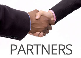 Moneynomics Partners